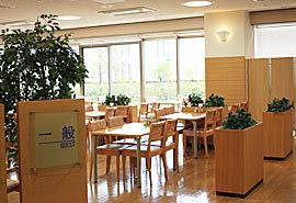 病院 岐阜 コロナ 大学 大学運動部などで6件のクラスター 岐阜県内で139人が新型コロナ感染